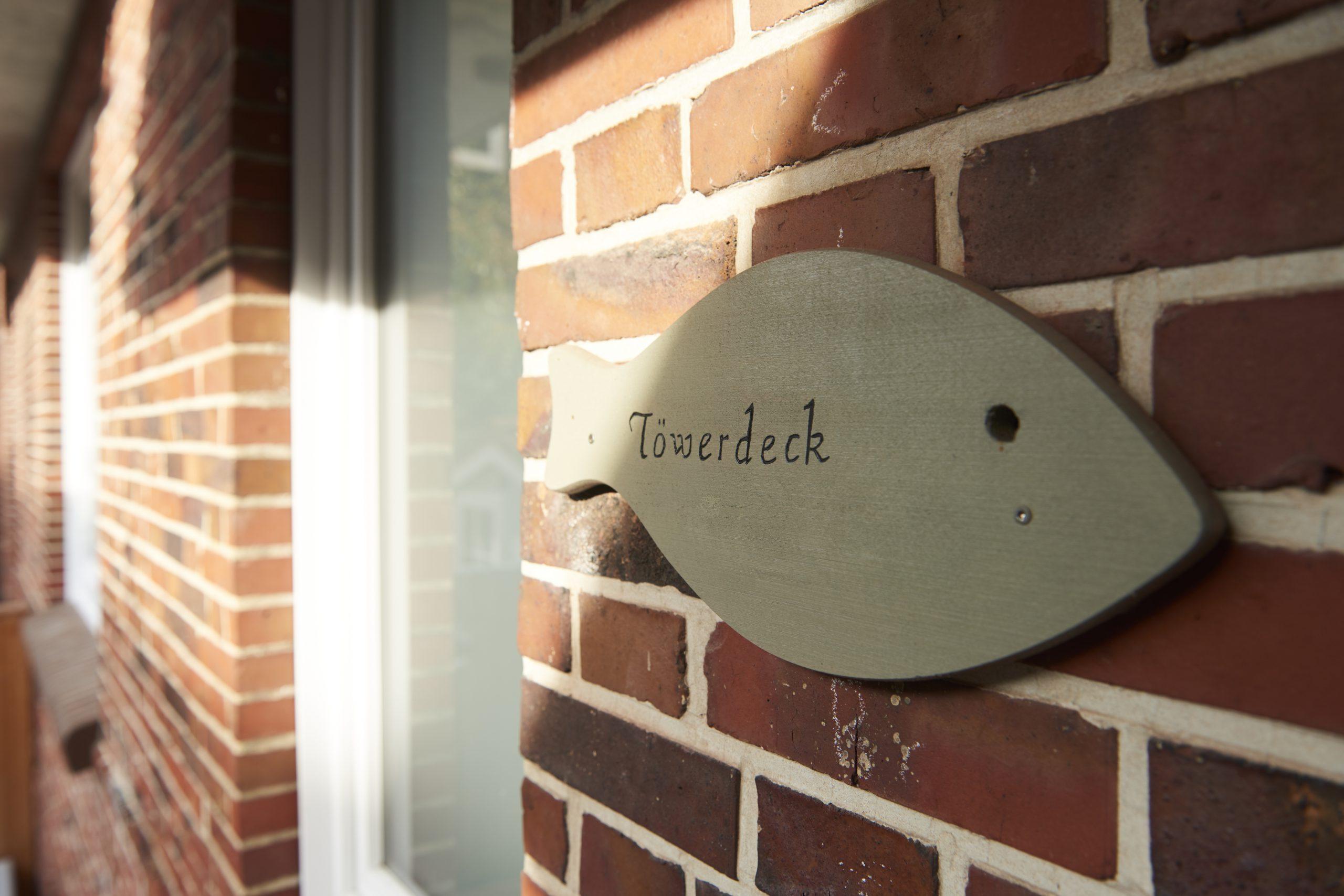 Töwerdeck Gallerie 3