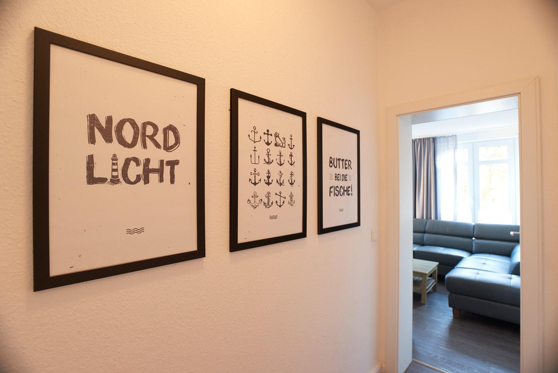 Nordlicht Gallerie 3
