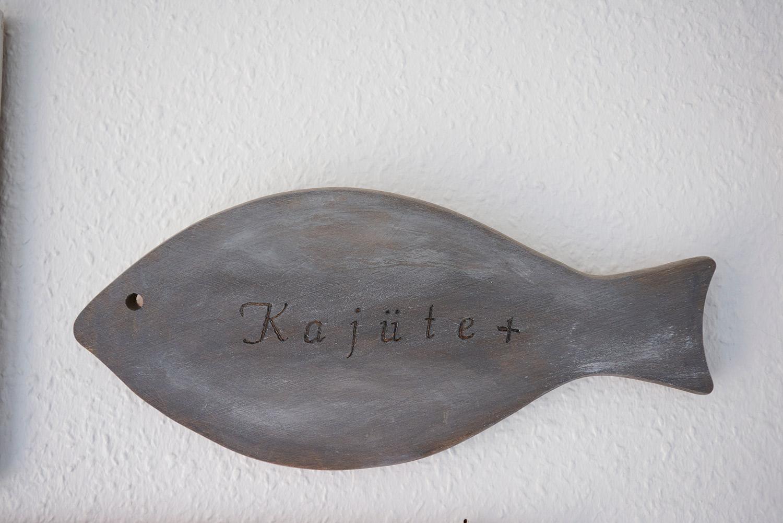 Kajüte Gallerie 02